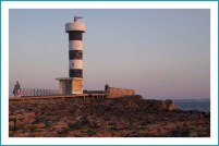 antetanni-unterwegs_Mallorca (23)