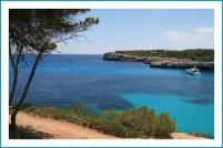antetanni-unterwegs_Mallorca (5)