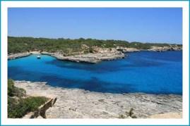 antetanni-unterwegs_Mallorca (6)