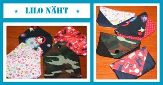 Lilo-naeht_Medi-Taschen_Collage