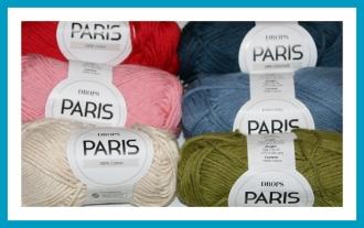 antetanni-kauft_Paris_Wolle_Drops