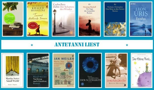 antetanni-liest_Buecher-mit-denen-ich-verbunden-bin