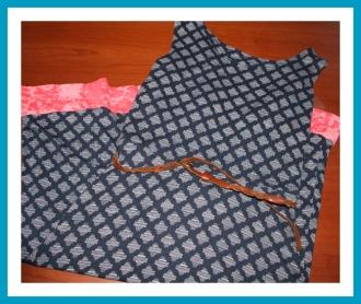 antetanni-naeht-Kleid