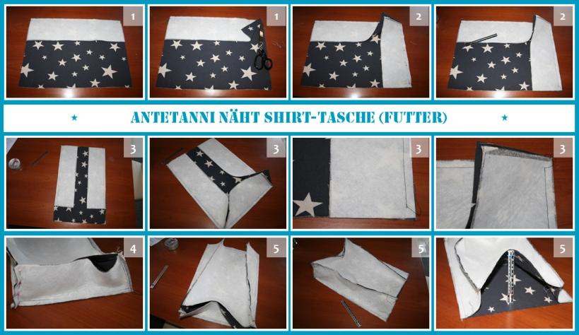 antetanni-naeht_Shirt-Tasche_Anleitung_Innenfutter