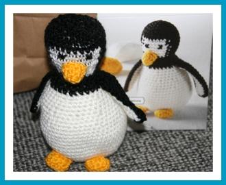 Pinguin_antetanni-haekelt