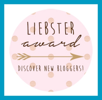 2014-10_antetanni-sagt-was_liebster-award-discover-new-bloggers