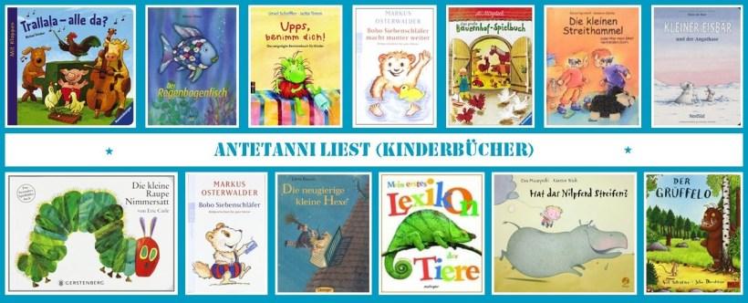 antetanni-liest_Kinderbuecher_Teil-1