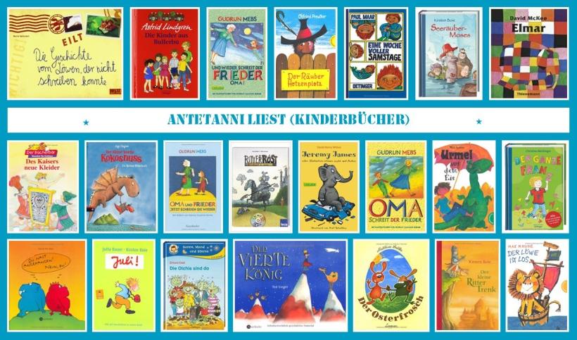antetanni-liest_Kinderbuecher_Teil-2