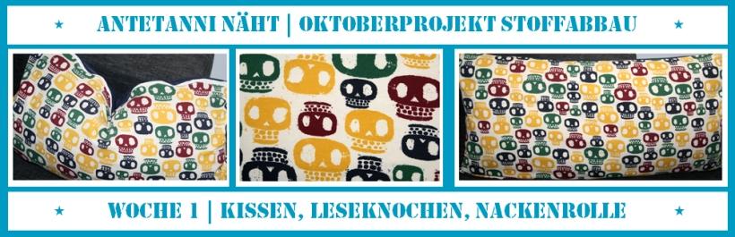 antetanni-naeht_Oktoberprojekt-Stoffabbau_Woche-1_Kissen