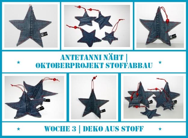antetanni-naeht_Oktoberprojekt-Stoffabbau_Woche-3_Deko-aus-Stoff