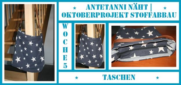 antetanni-naeht_Oktoberprojekt-Stoffabbau_Woche-5_Taschen_2