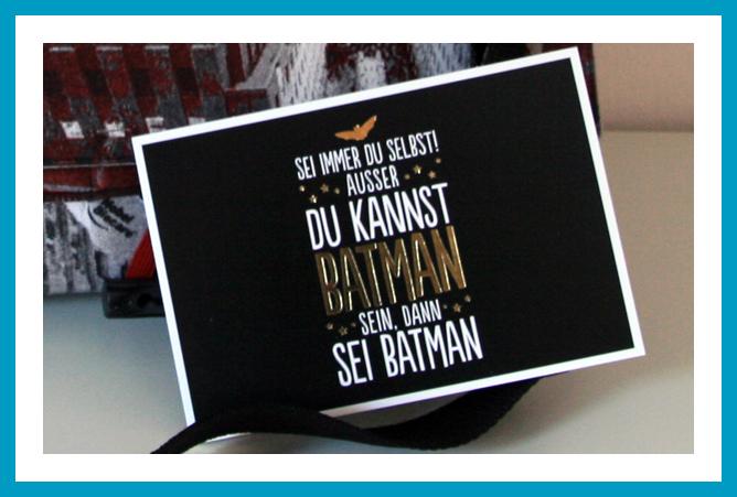 antetanni_naeht_Messengerbag_NewYork_Teaser