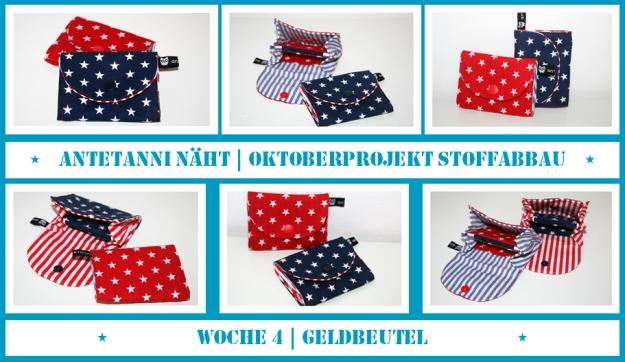 antetanni_naeht_Oktoberprojekt-Stoffabbau_Woche-4_Geldbeutel