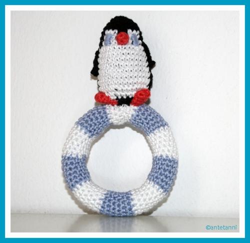 antetanni-haekelt_Pinguin_Babyrassel