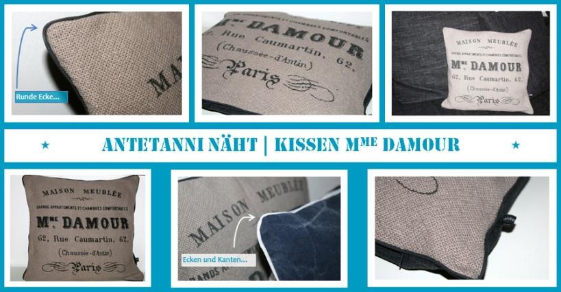 antetanni-naeht_Kissen_Gewebe-grob_Damour