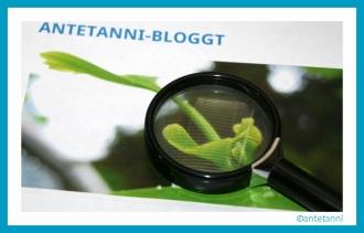 antetanni-sagt-was_Im-Netz-entdeckt