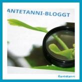 antetanni-sagt-was_Im-Netz-entdeckt_1