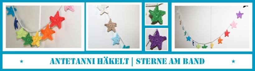 antetanni_haekelt_Girlande-Sterne