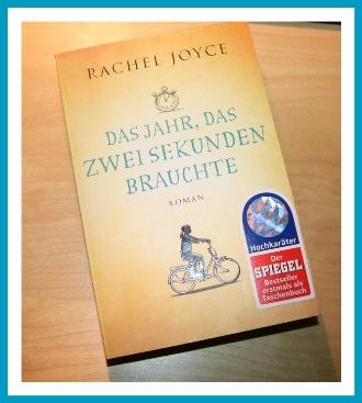 antetanni_liest_Das-Jahr-das-zwei-Sekunden-dauerte_Rachel-Joyce
