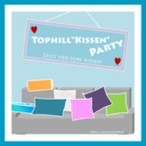 antetanni_linkparty-tophill-kissenparty