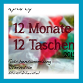 antetanni_linkparty_12Monate-12Taschen_2015