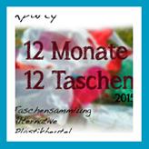 antetanni_linkparty_12Monate-12Taschen_2015
