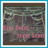 antetanni_linkparty_alte-jeans-neues-leben