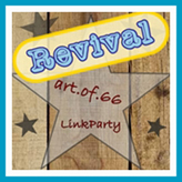 antetanni_linkparty_artof66