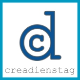 antetanni_linkparty_creadienstag