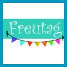 antetanni_linkparty_freutag
