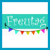 antetanni_linkparty_freutag