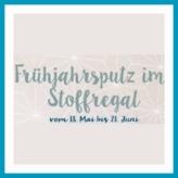 antetanni_linkparty_fruehjahrsputz-im-stoffregal_fruehstueck-bei-emma