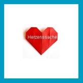 antetanni_linkparty_herzsache_grimmskram