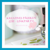 antetanni_linkparty_kreatives-paeusken