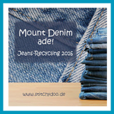 antetanni_linkparty_mout_denim_ade_jeansrecycling_stitchydoo