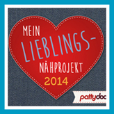 antetanni_linkparty_pattydoo_mein-liebstes-naehprojekt-2014