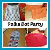 antetanni_linkparty_polka-dot-party
