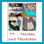 antetanni_linkparty_tt-taschen-und-taeschchen
