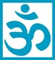 antetanni_naeht_Yoga-Sitzkissen_Om-Aum