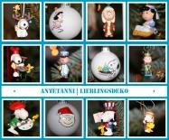 antetanni-fotografiert_Weihnachten-2014_3