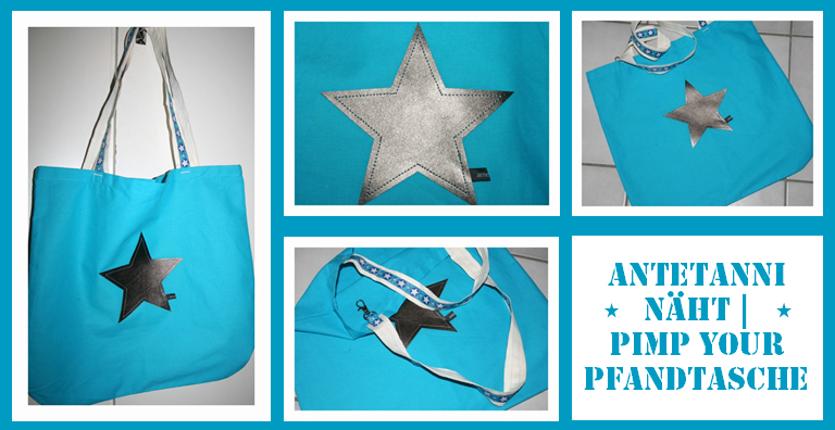 antetanni-naeht_Pimp-Bag-Challenge_Pimp-your-Pfandtasche