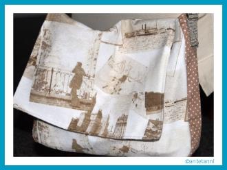 antetanni-naeht_Tasche-Messenger-Bag-Pauline