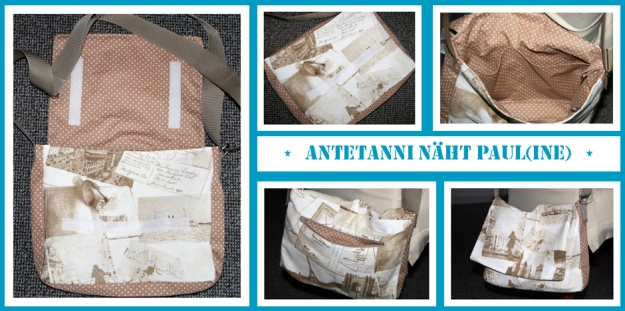 antetanni-naeht_Tasche-Messenger-Bag-Pauline_Collage