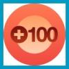 antetanni-sagt_Danke-fuer-100-Follower