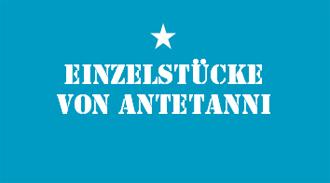 antetanni_Button_Einzelstuecke