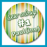antetanni_linkparty_StoffUndLiebe_SewAlong_Pauline