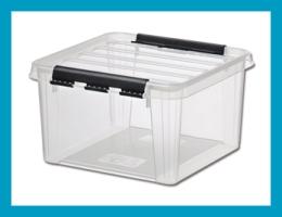 antetanni-kauft_Aufbewahrungsbox-Smartstore-Quadrat