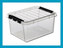 antetanni-kauft_Aufbewahrungsbox-Smartstore