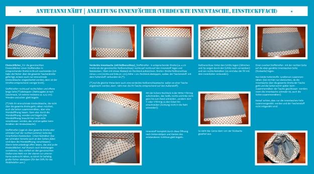 antetanni-naeht_Tasche-Shopper-Farbenmix-Stoffschaetzchen_Anleitung