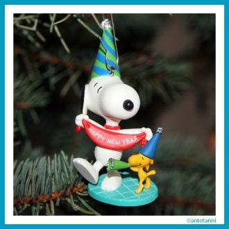 antetanni-sagt-was_Happy-New-Year